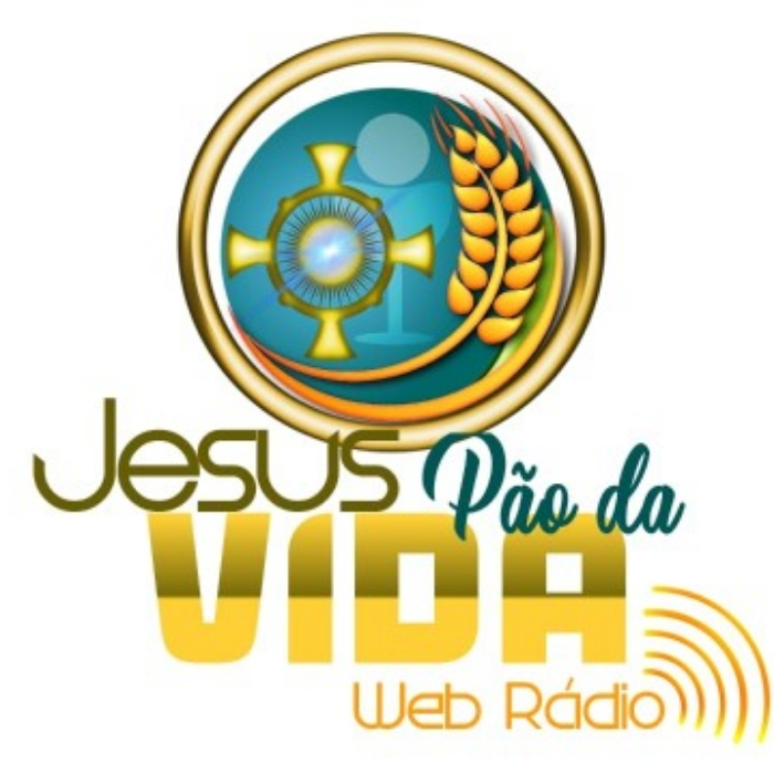 Web Rádio Jesus Pão da Vida